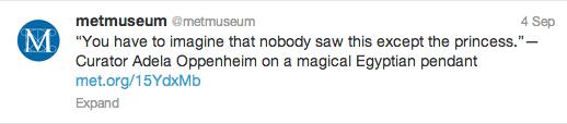 metmuseum_twitter