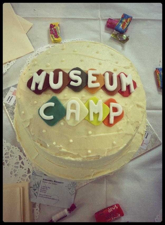 museum_camp