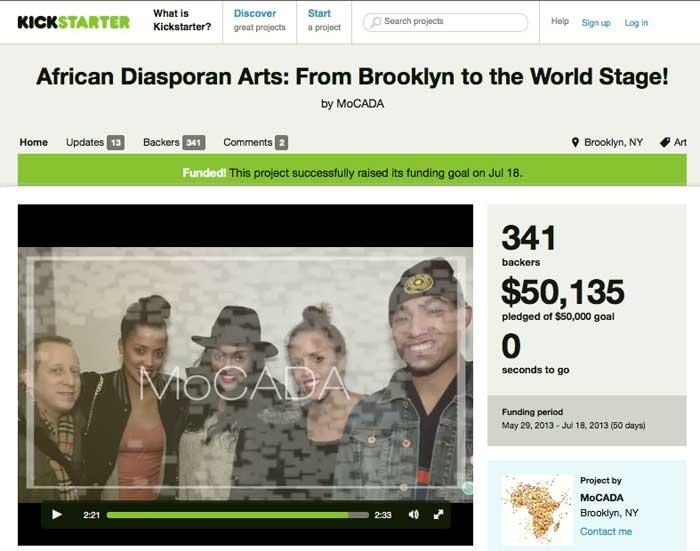 250-museums+kickstarter-2