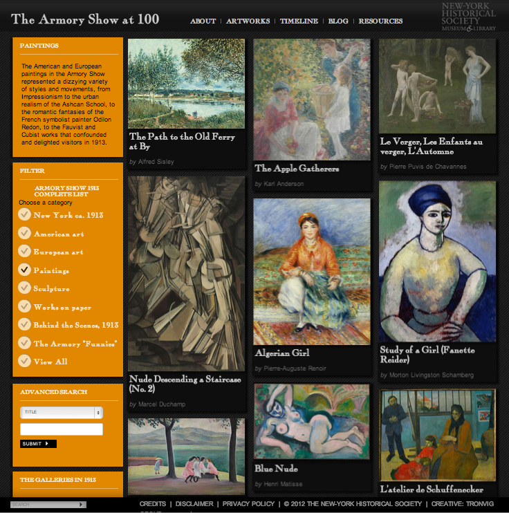 The-Armory-Show-at-100-Website1