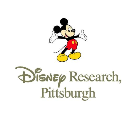 disney_research