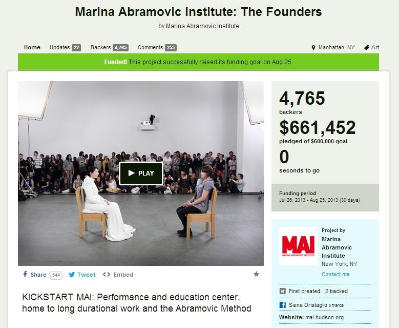 marina abramovich_kickstarter_final