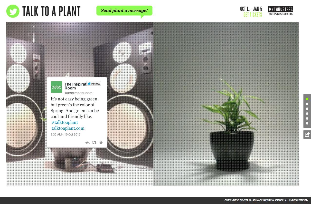 talk_to_a_plant_twitter_post