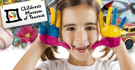 Tacoma-ChildrensMuseum
