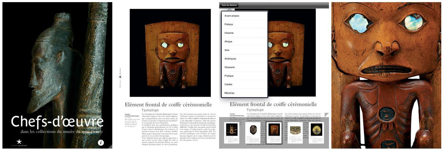 app_iPad_4