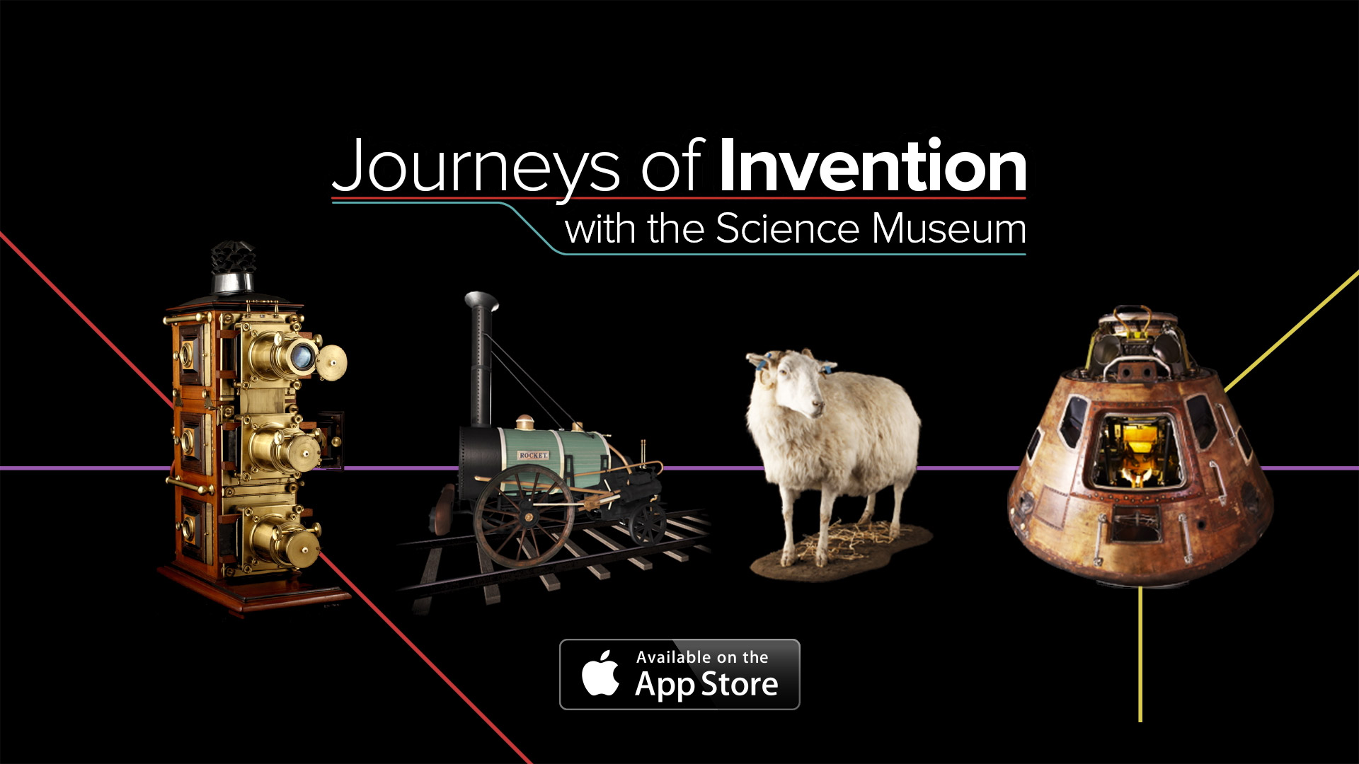 journeys-of-invention-hero