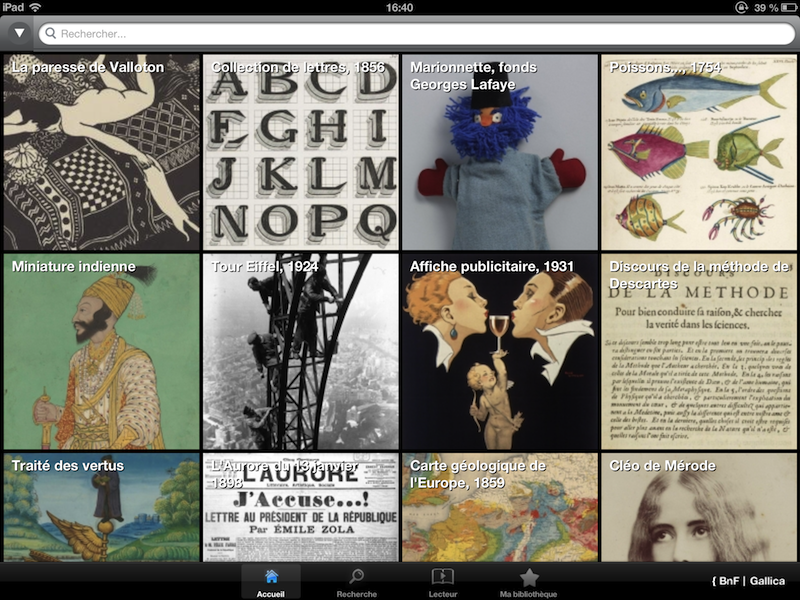 Gallica-BnF-iPad-1