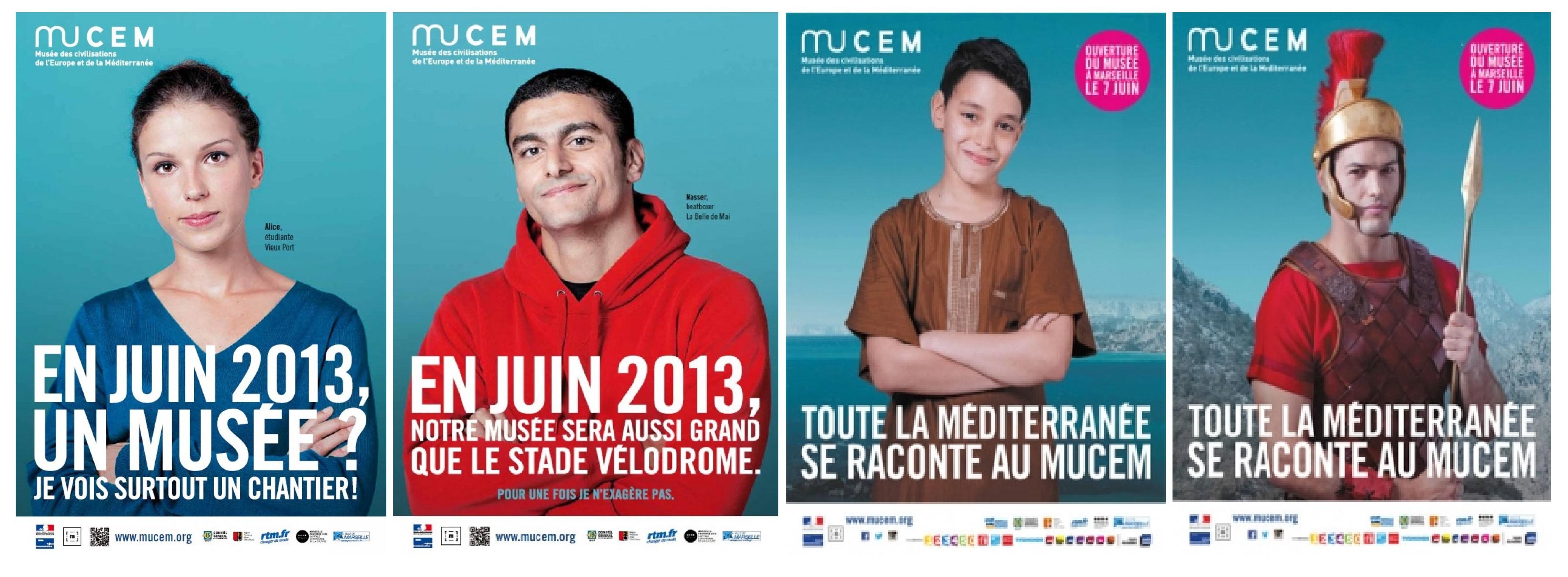 campagnemucem_alice
