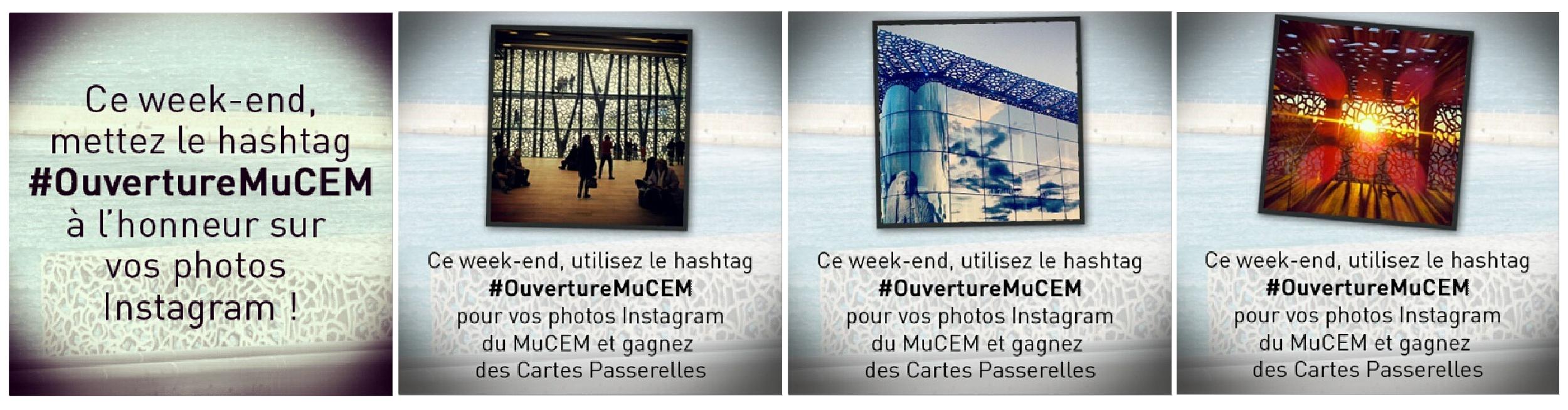 instagram_mucem