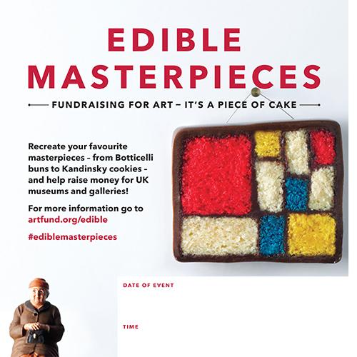 Edible-Masterpieces_Artwork_Poster