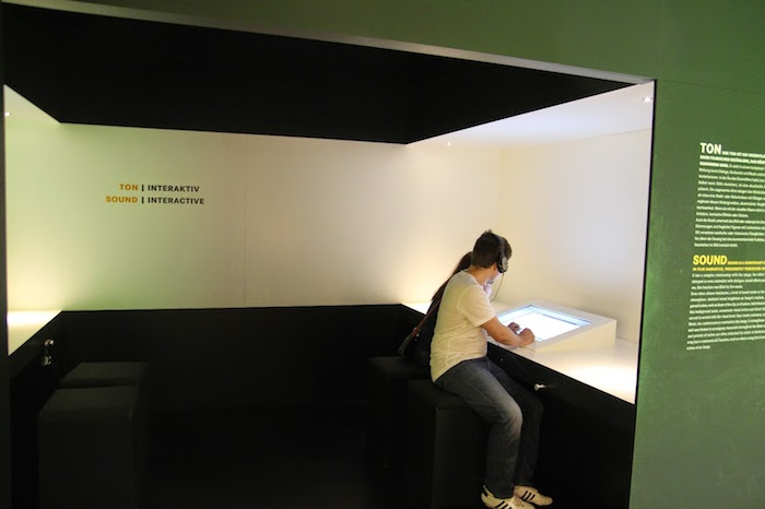 Deutsches Filmmuseum, Франкфурт-на-Майне
