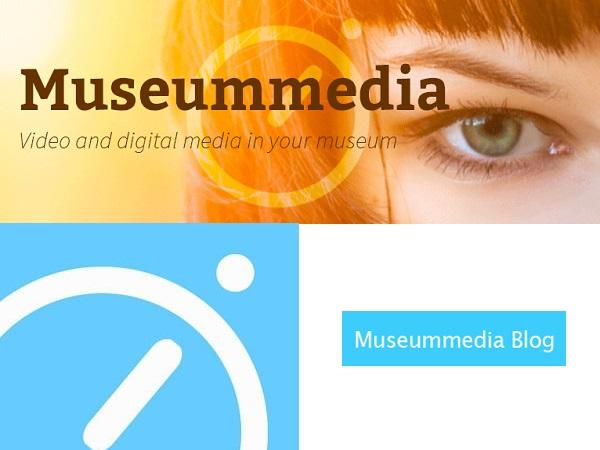 museummedia