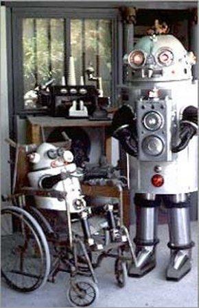 Источник фото: roboting.ru.