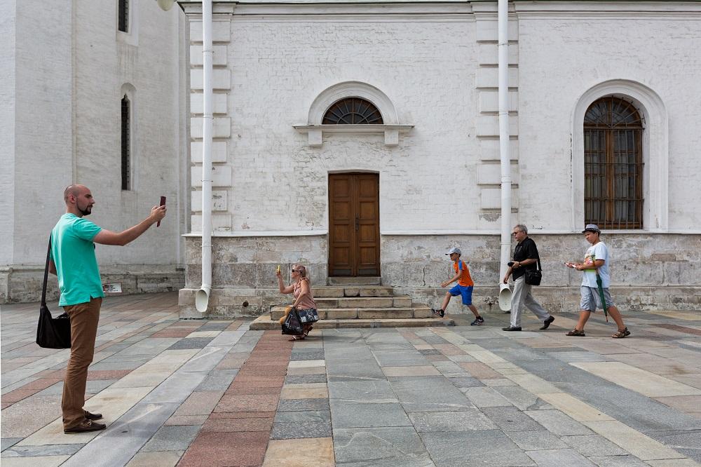 Фото: Инна Глущенко.
