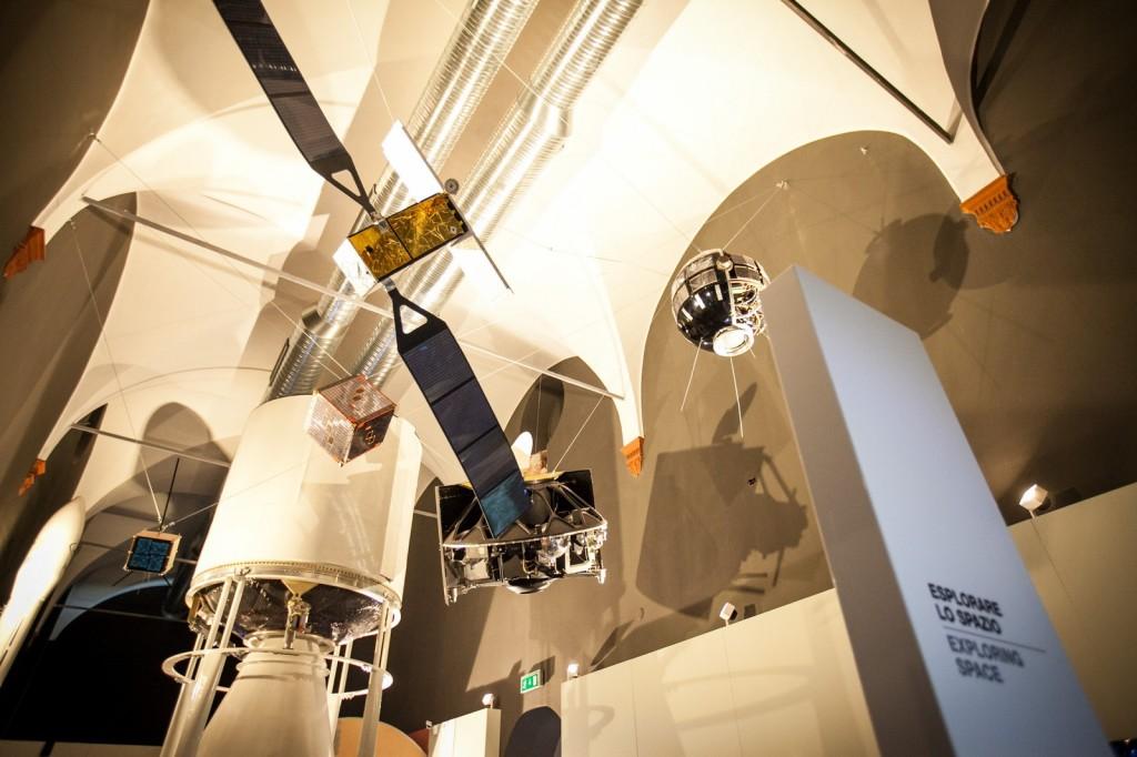 0015Area Spazio-MuseoScienza Tecnologia¬PaoloSoave